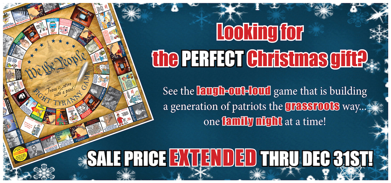 Christmas website post SALE PRICE EXTENDED 2